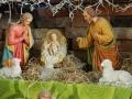 Boże Narodzenie 2009