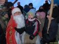 Festyn św. Mikołaja 2010
